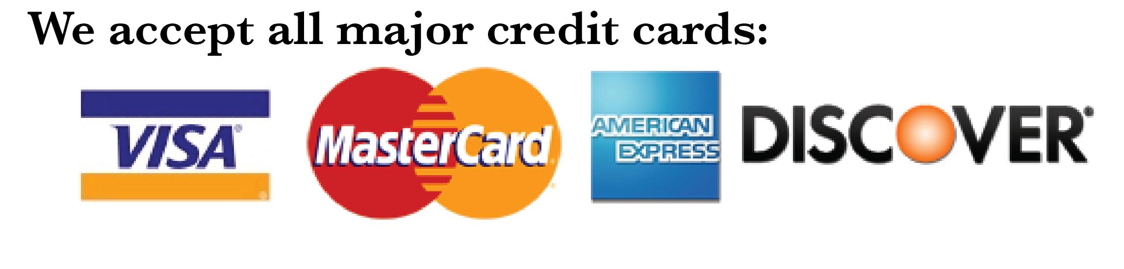 majorcreditcards